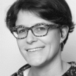 Marlene Thevenet
